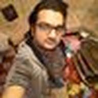 Anas Anwar