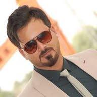 Mohammed Alasy