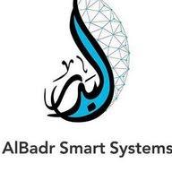 AlBadr Smart Sstem