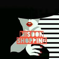 Misoon Shopping