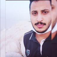 أبو خالد المخلافي