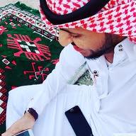 ناصر محمد