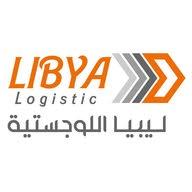 Libya Logistic