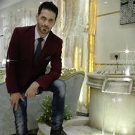 Jamal Yaghmour