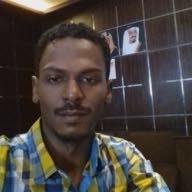 أبي بلال أحمد محمد