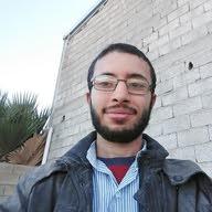 عبدالفتاح الشاعري