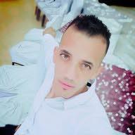 Hassan Wazwaz