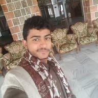 Amgad Homiad