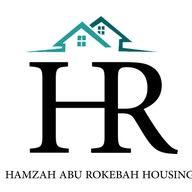 شركة حمزة أبو ركبة للاسكان
