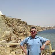 Amr Gamil