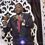 محمد حسن بادي Sudanese