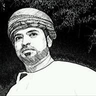 خالد الهدابي