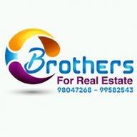 Brothers For Real Estate ابوياسين