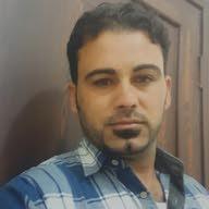 عبد الرحمن الخالدي الخالدي