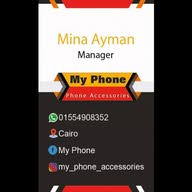 My Phone 01554908352