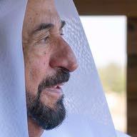 عمر محمد راشد السعدي