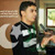 Hasan Al-Areibi