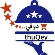 ThuQey.co