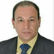 Ashraf Nagi