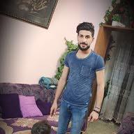 yasser AL-Khazali
