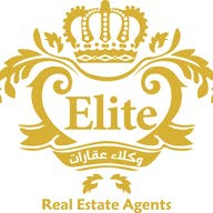 Elite Real Estate agents jo