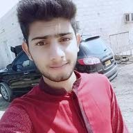Rasel bin majid