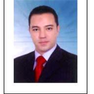 Maged Elshayb