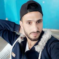 Mohammad Tareq Othman