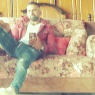 مصطفى الحوت