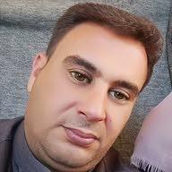 محمد العدوي