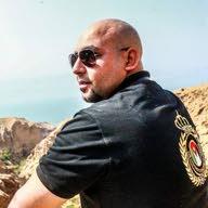 محمود ابوزهره