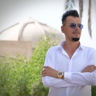 Ahmed A Shaker Shaker