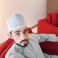 Malik Alatbi