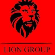 lion  groub