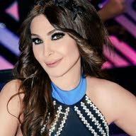 Maryam Al Sabbagh