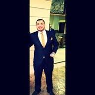 Ayman Altawalbeh