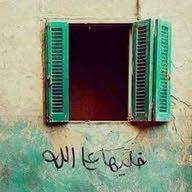 محمد الباروني