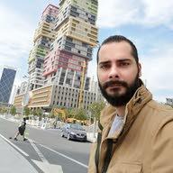 Mohammad Khaled