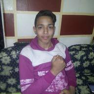 بهاءمحمد