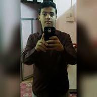 Ahmed Raed