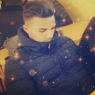 Youcef Younes