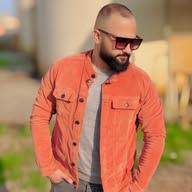 Mustafa Waleed