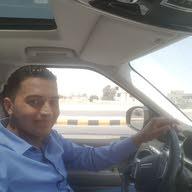 عمر الدعجة... العبوس