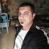 احمد السلوادي