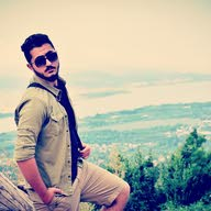 Abed Al Rahman