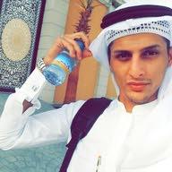 ابو اياد
