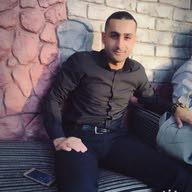 محمد بالماس