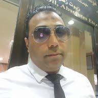 bahaa ahmed