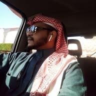 عبداللطيف المنشاوي