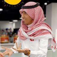 mohammed al zahrani